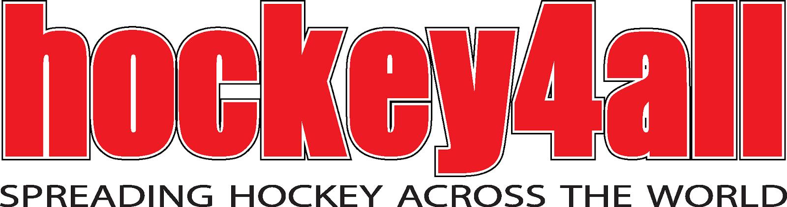 hockey4all