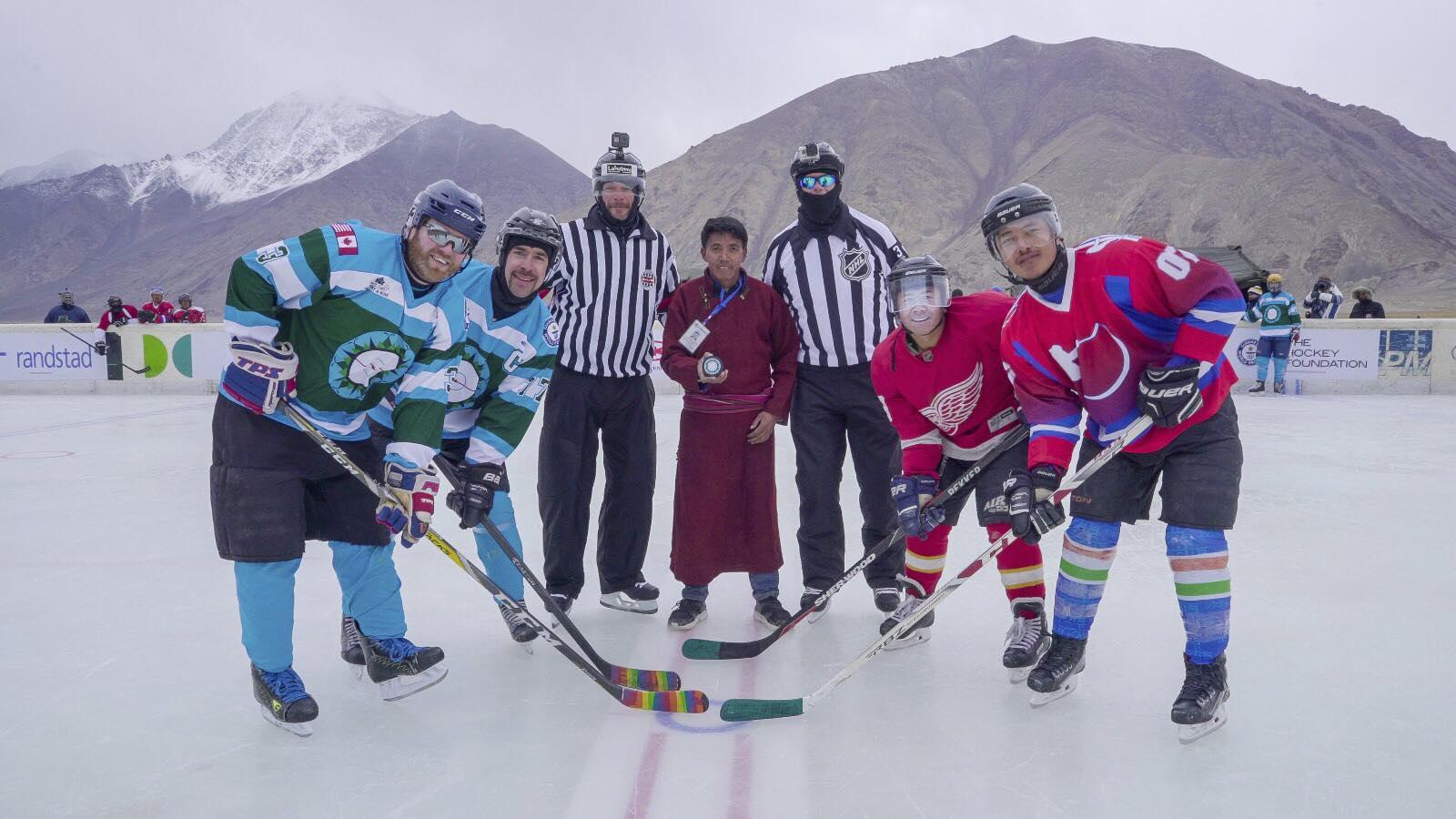 Hockey Goes Higher Faceoff.jpg
