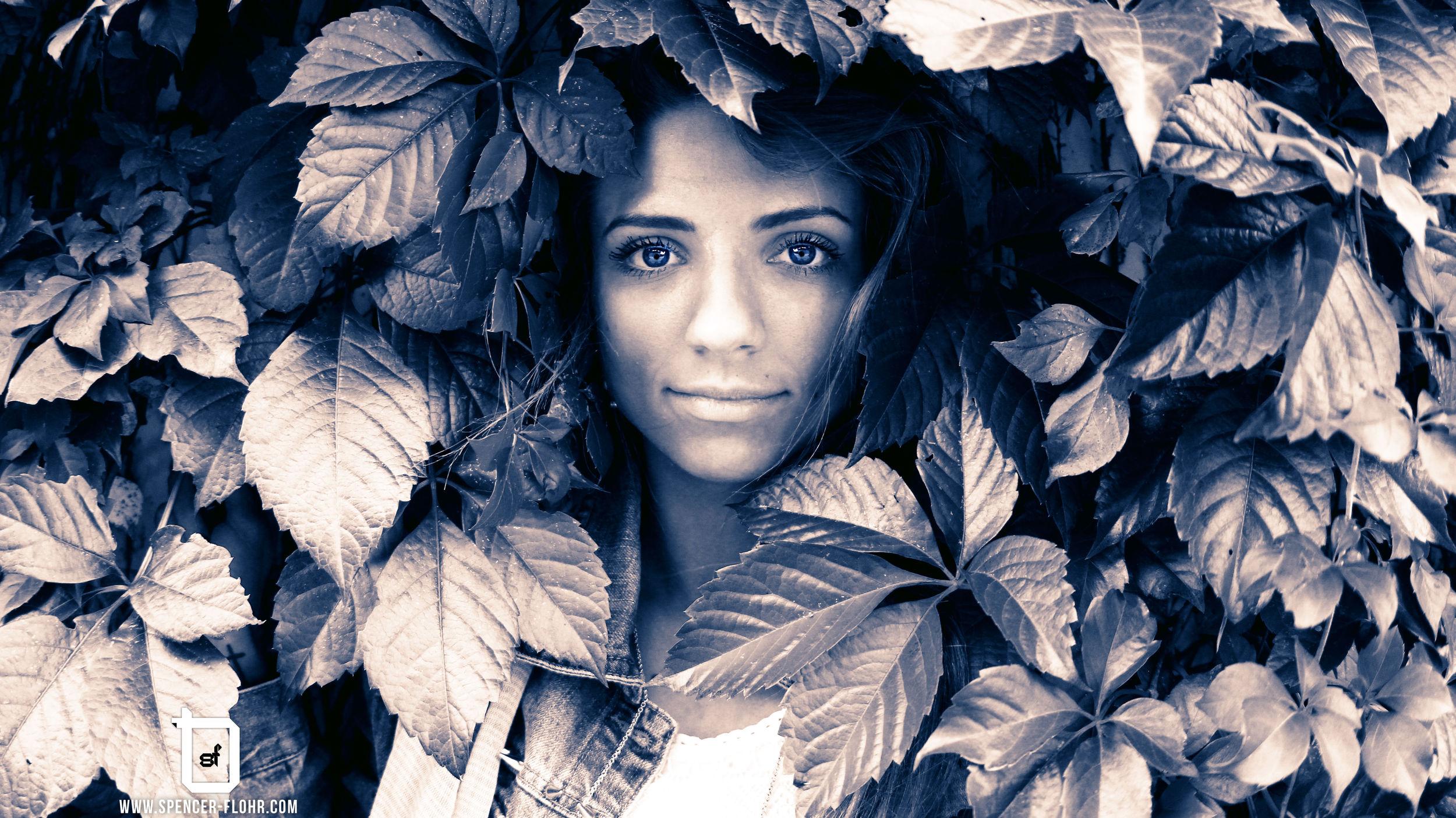 Mariah Soto - 11.jpg