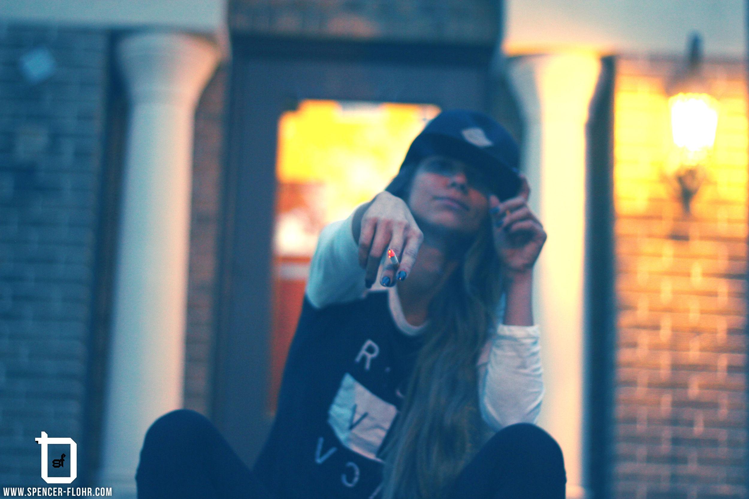 Mariah Soto - 14.jpg