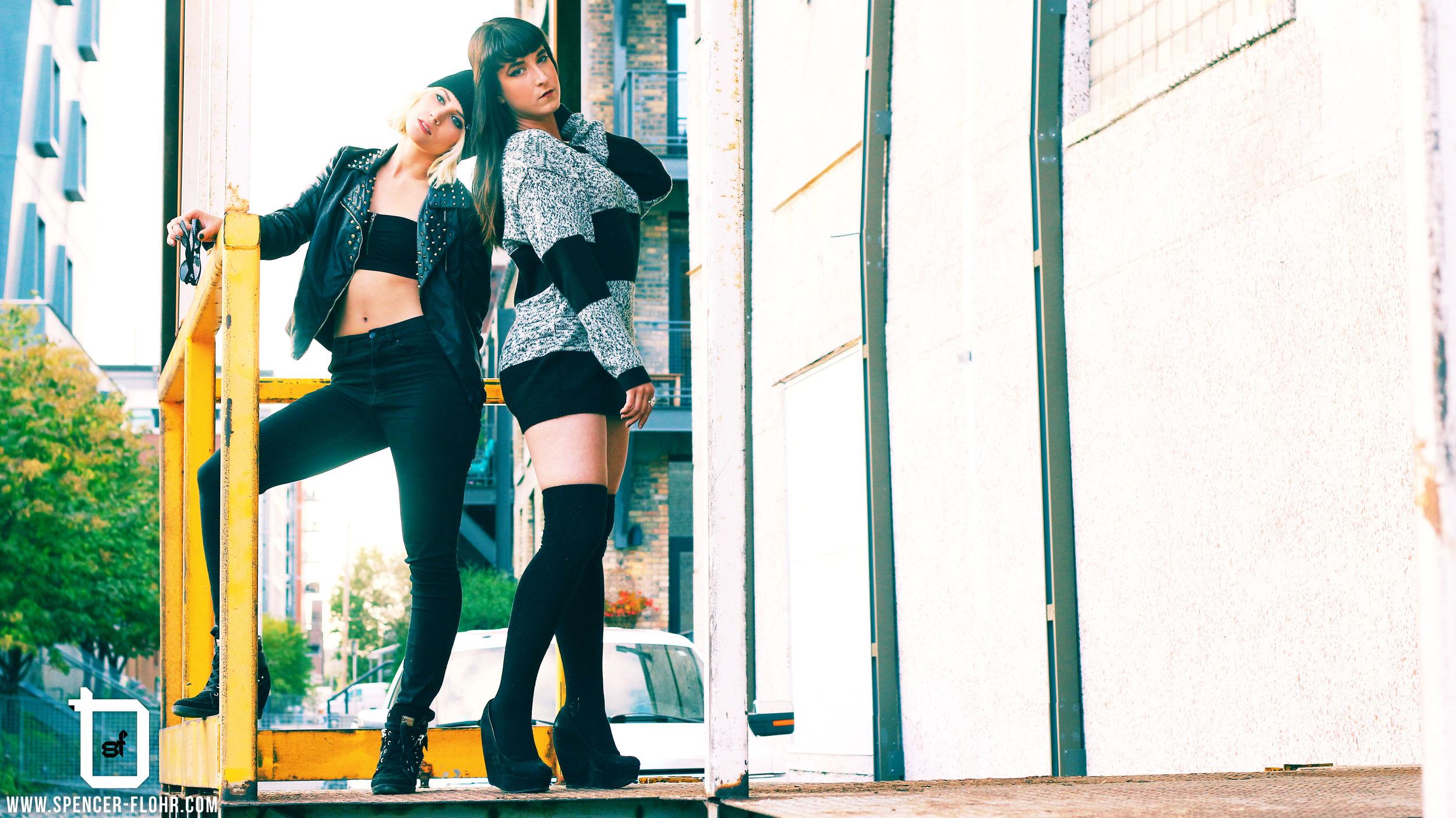 Bria & Mandi - 1.jpg