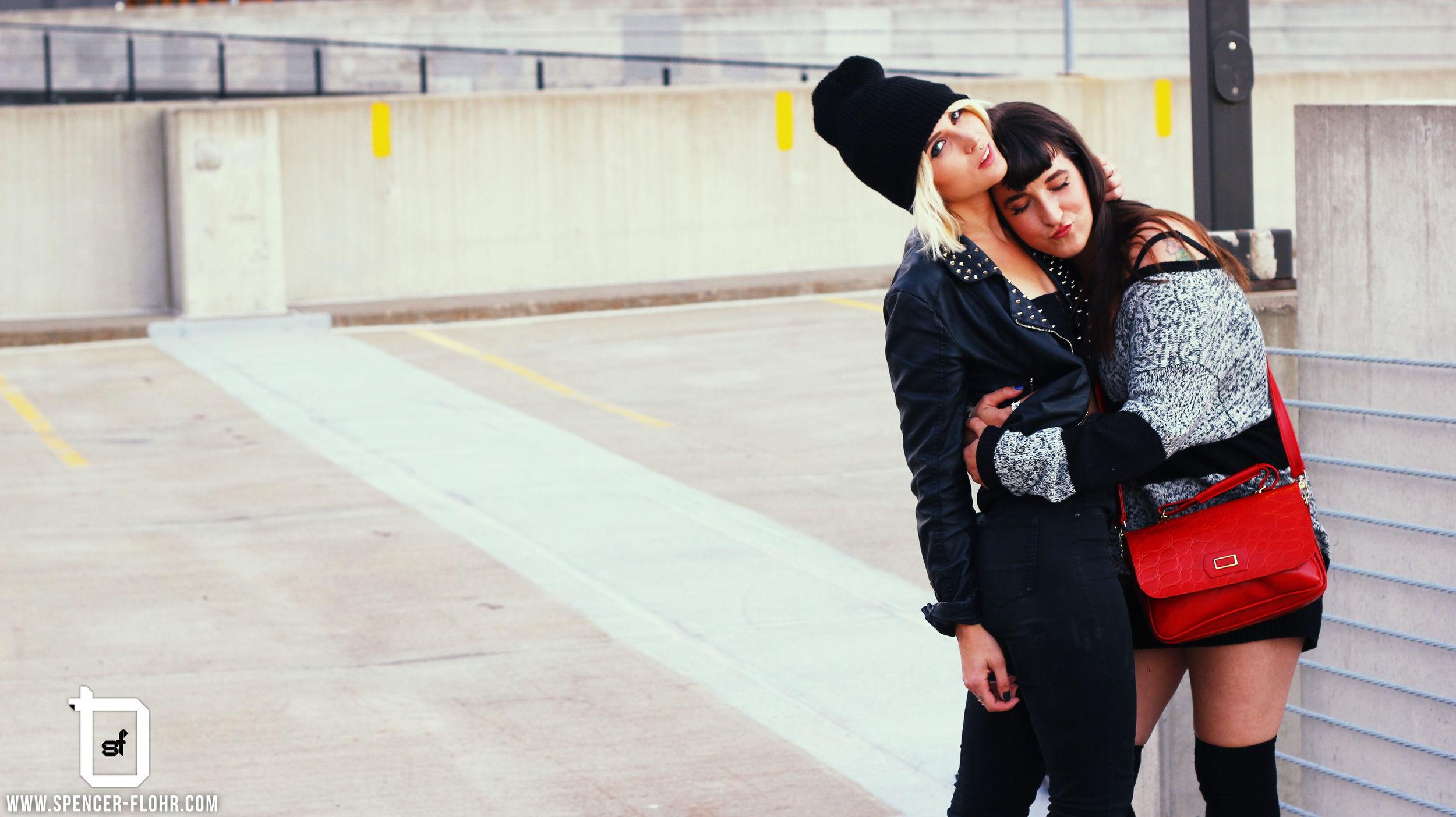 Bria & Mandi - 7.jpg