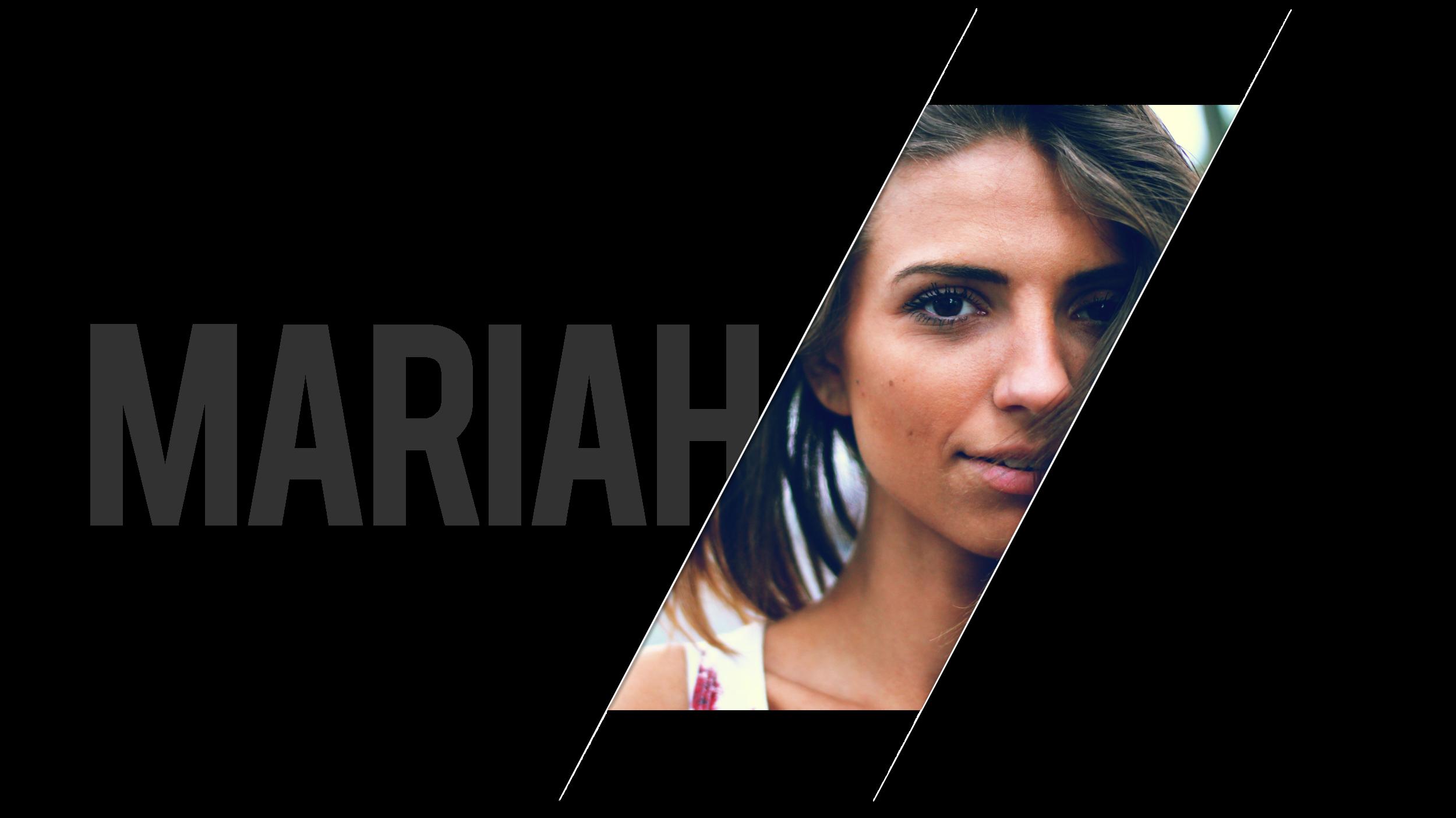 Model Thumbnail - Mariah.png