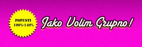 jako_volim_grupno_blog.jpeg