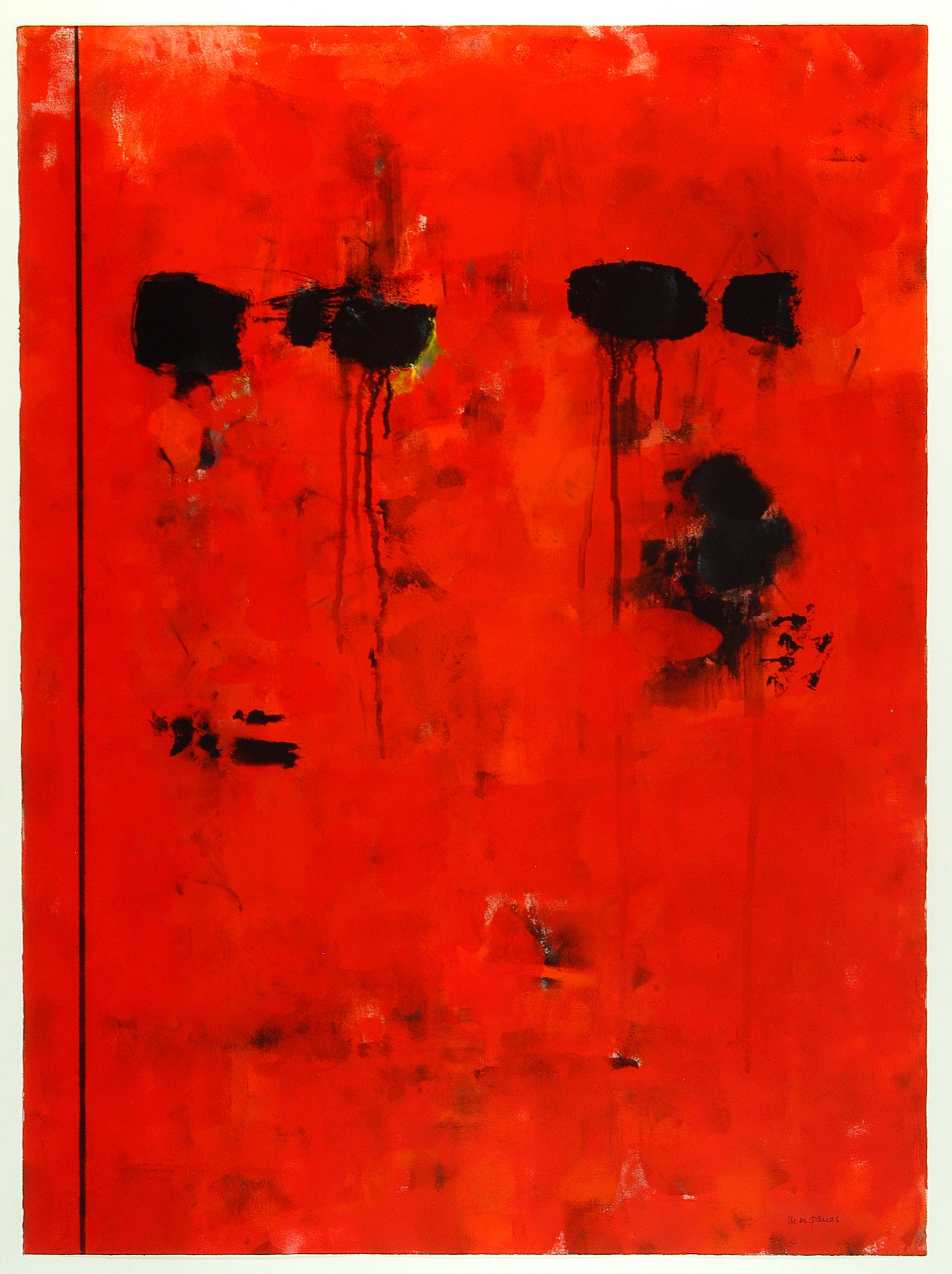 red6.jpg