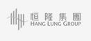 HangLung.jpg