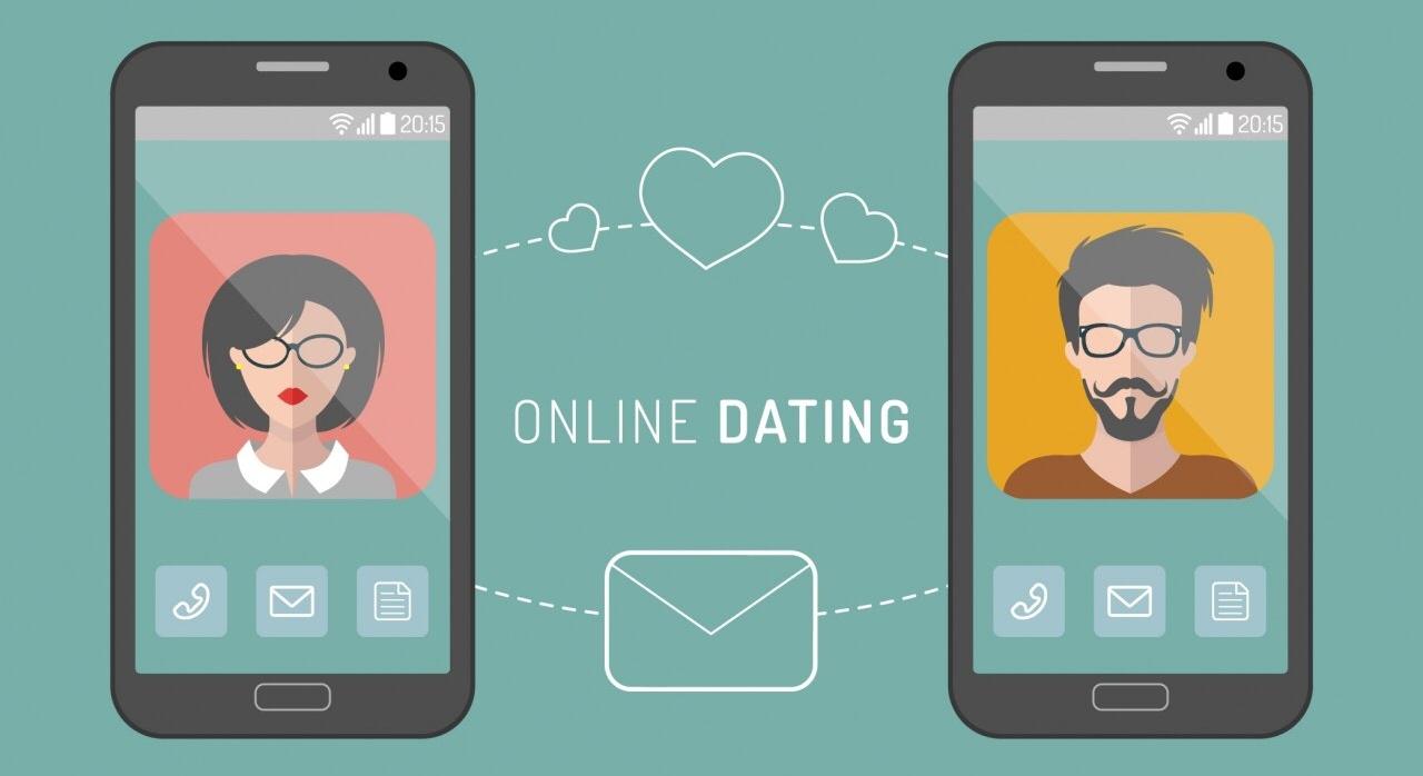 dating app hong kong