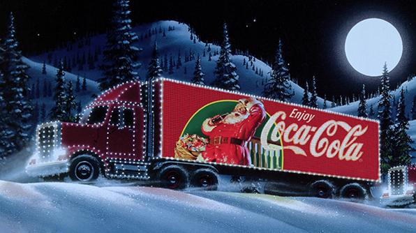 tale_of_the_christmas_trucks_02122014_596x334.jpg