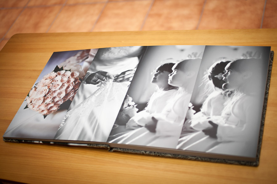 albumes-8.jpg