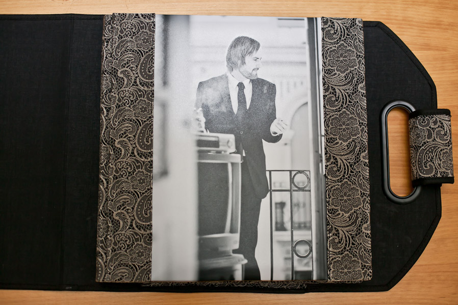 albumes-1.jpg