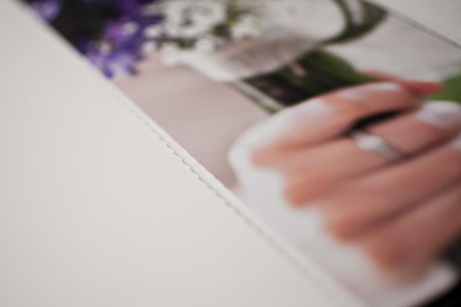 albumes-4.jpg
