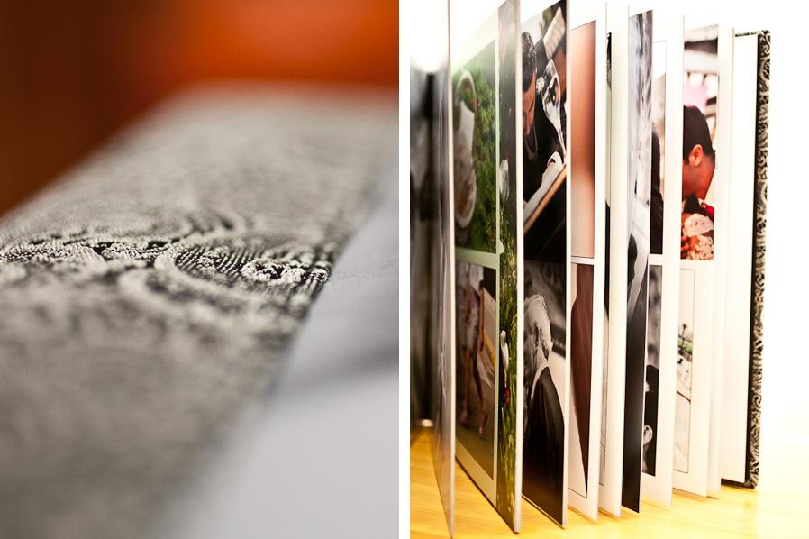 albumes 50.jpg