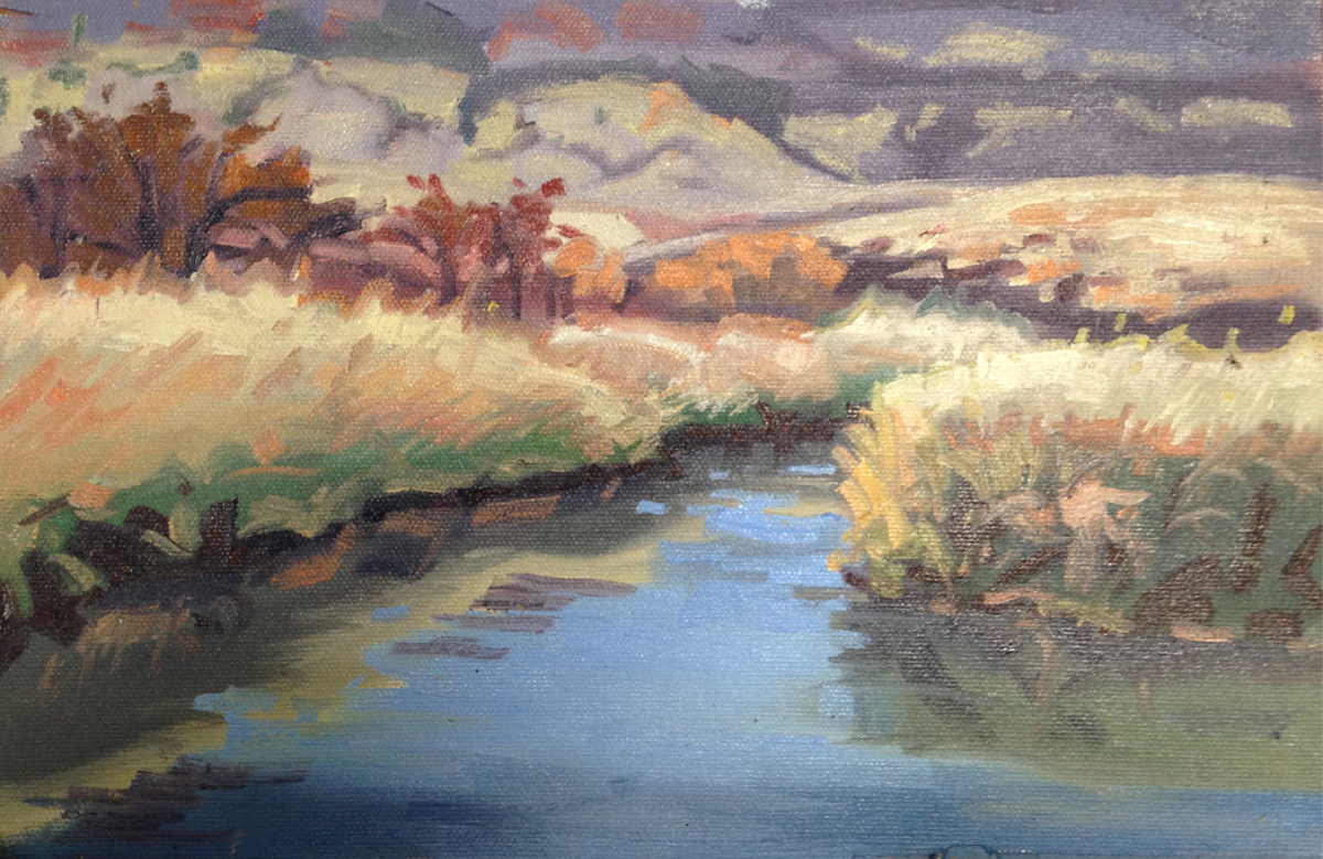 River and Grass.jpg
