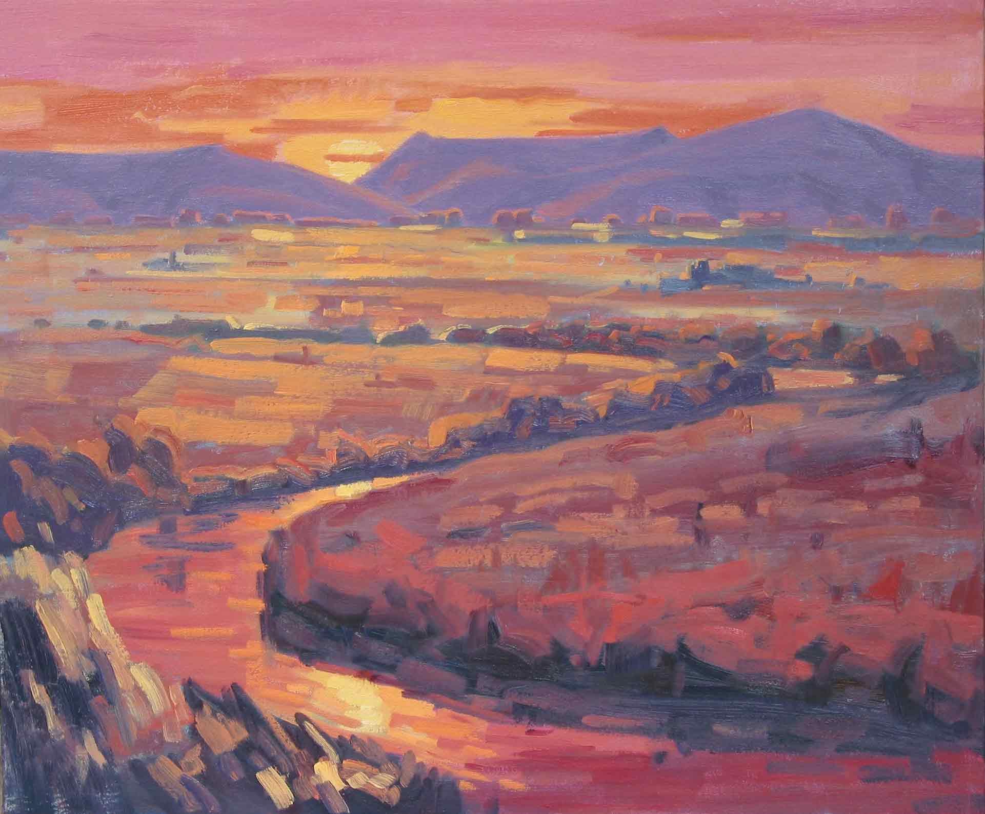 Teton-River-Sunset.jpg