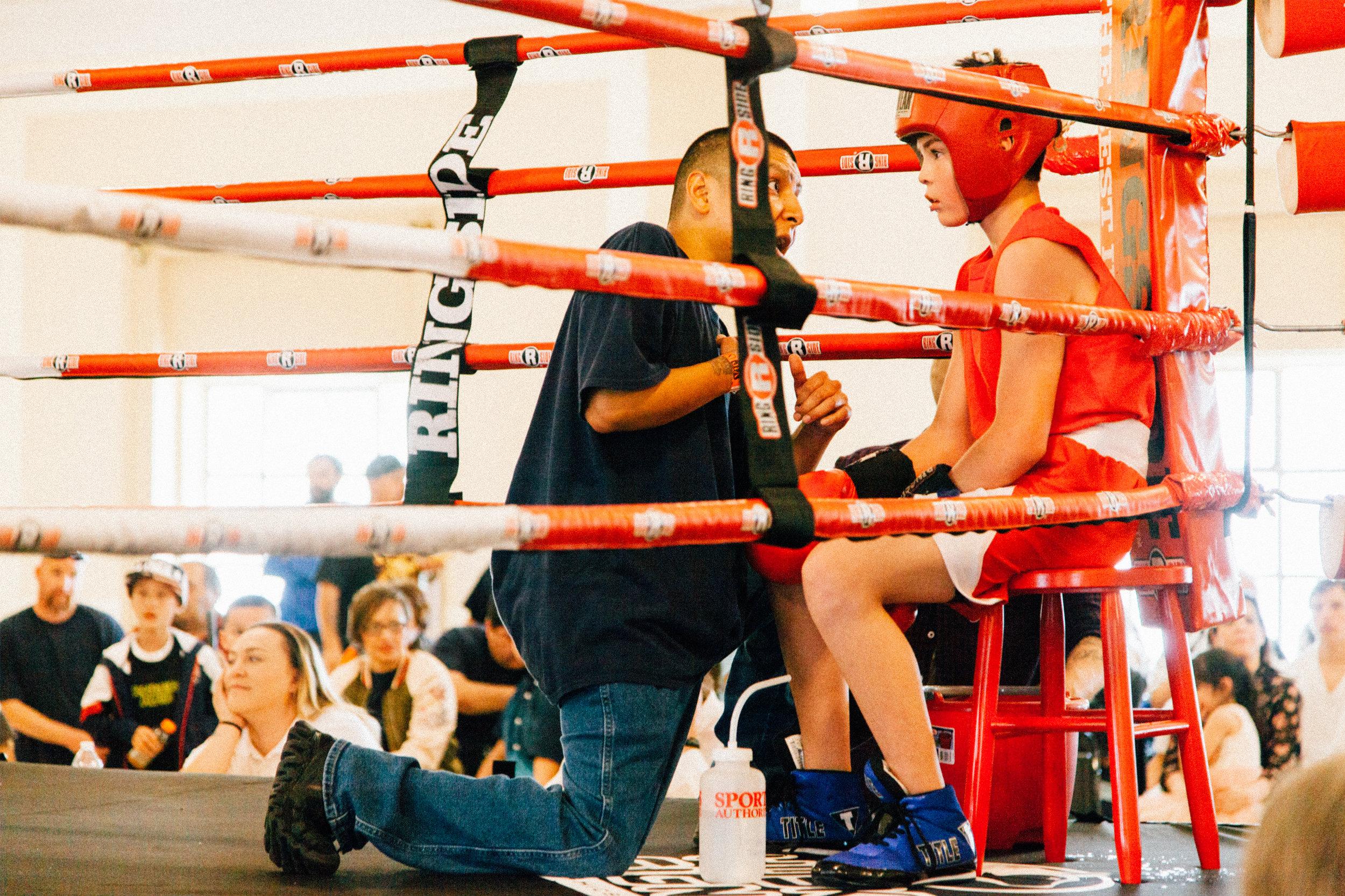 Boxing10.jpg