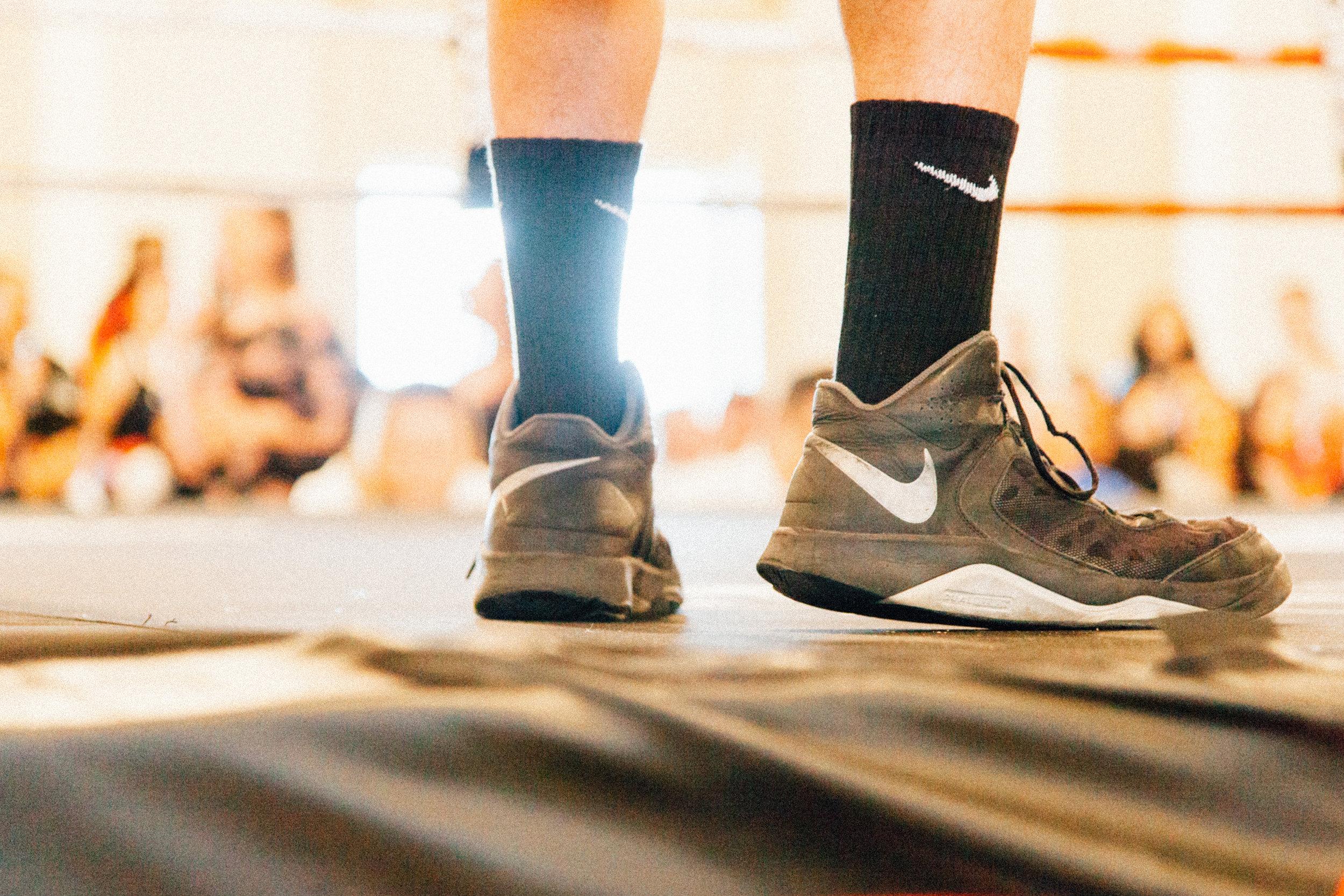 Boxing26.jpg