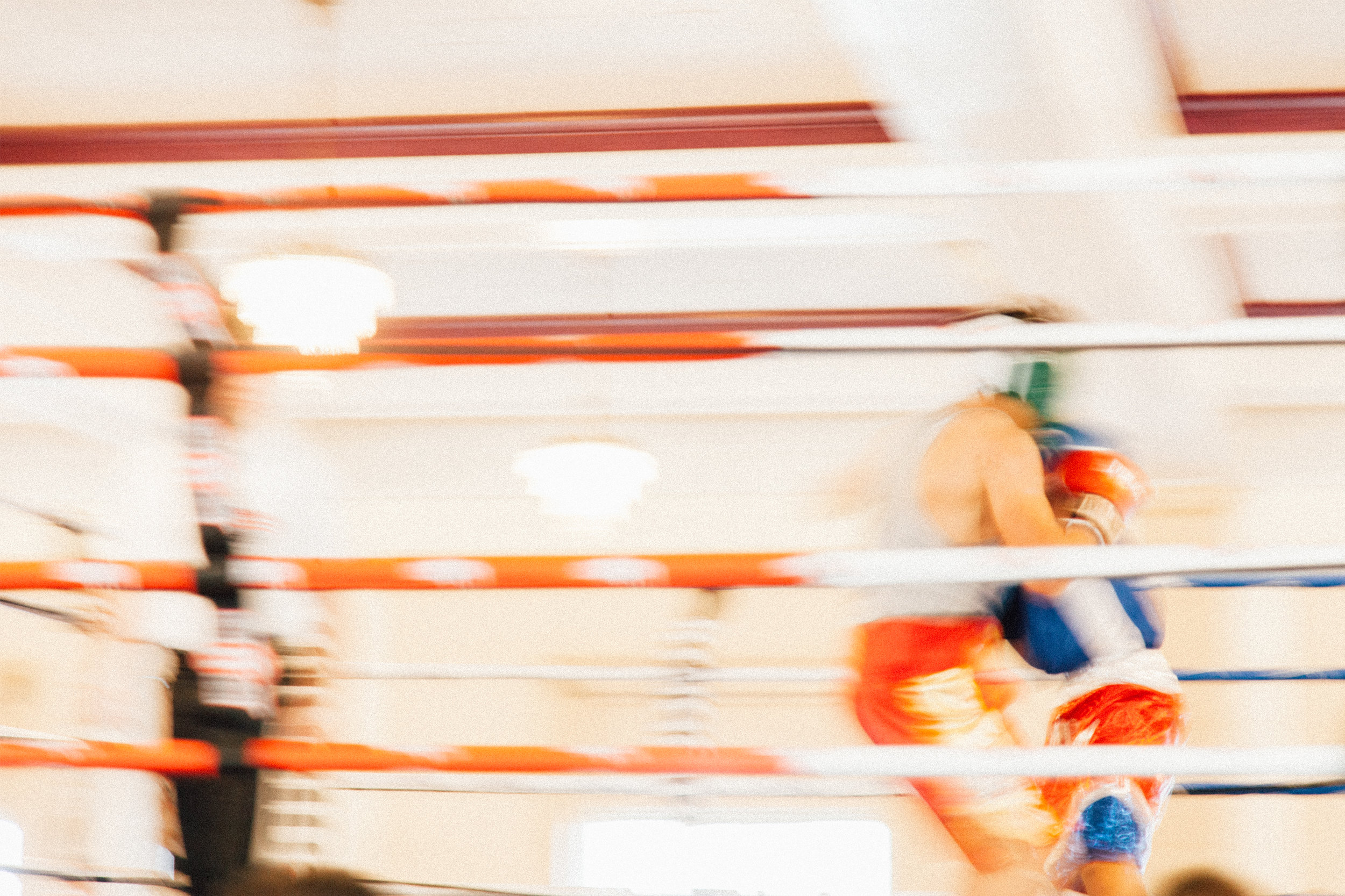 Boxing27.jpg