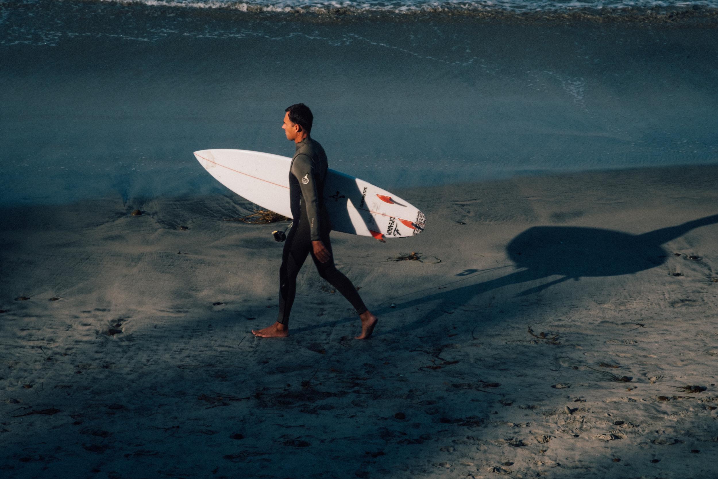 Surf11.jpg