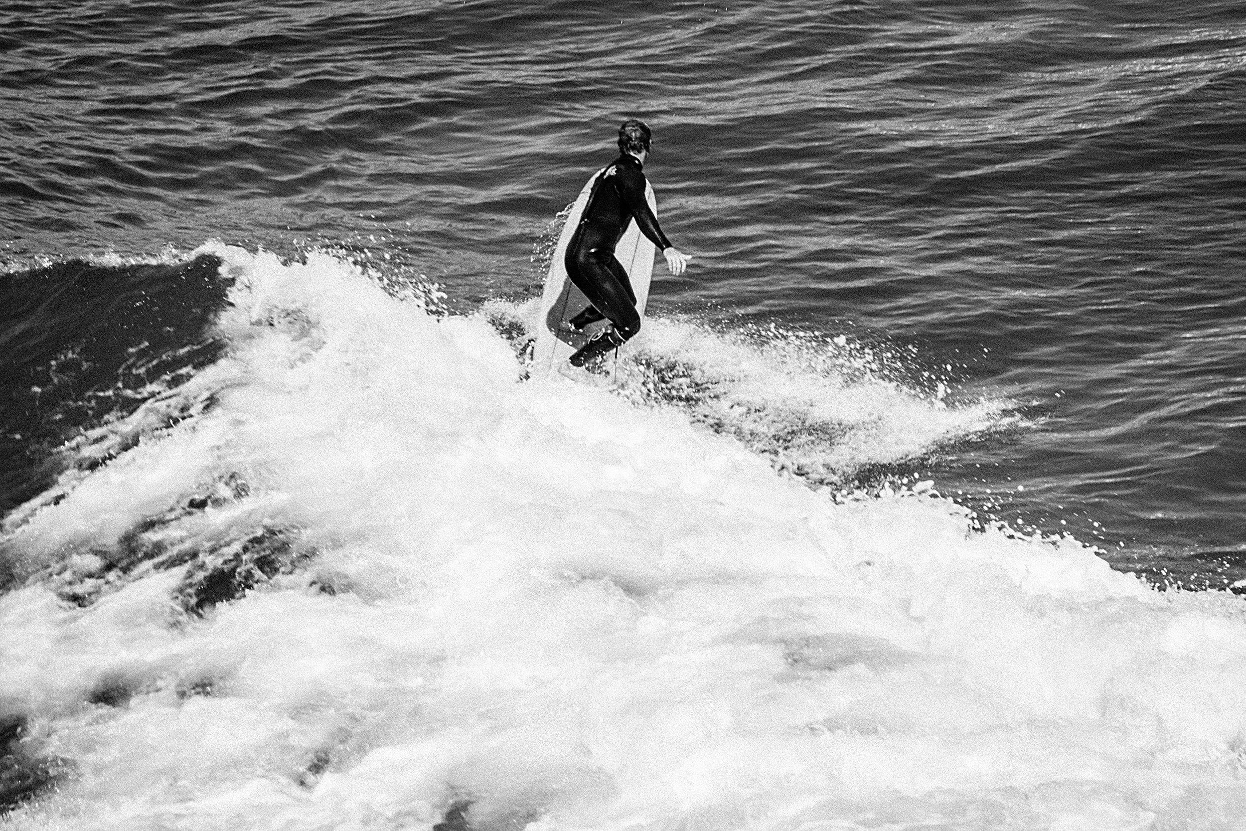 Surf22.jpg