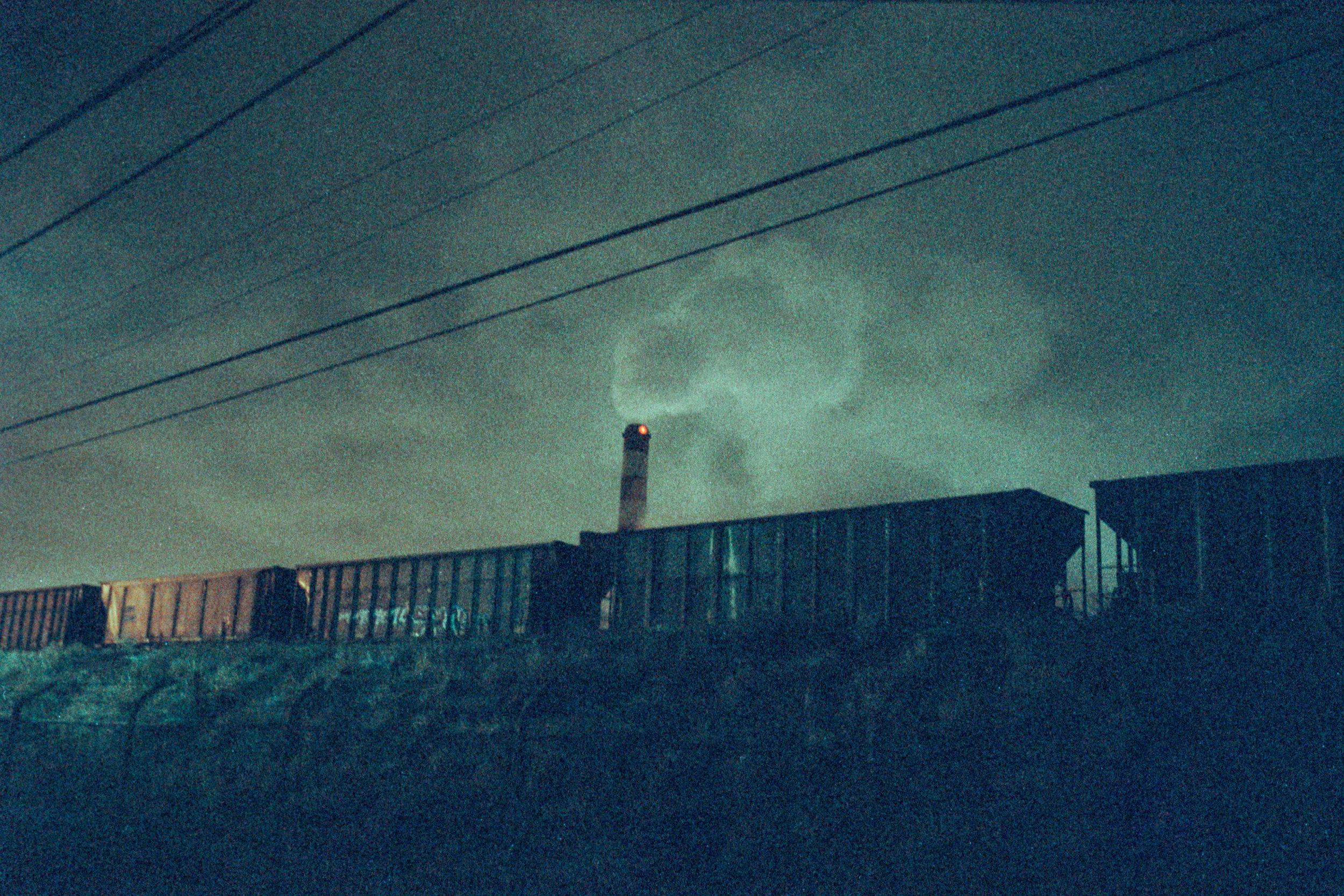 smokestack1.jpg