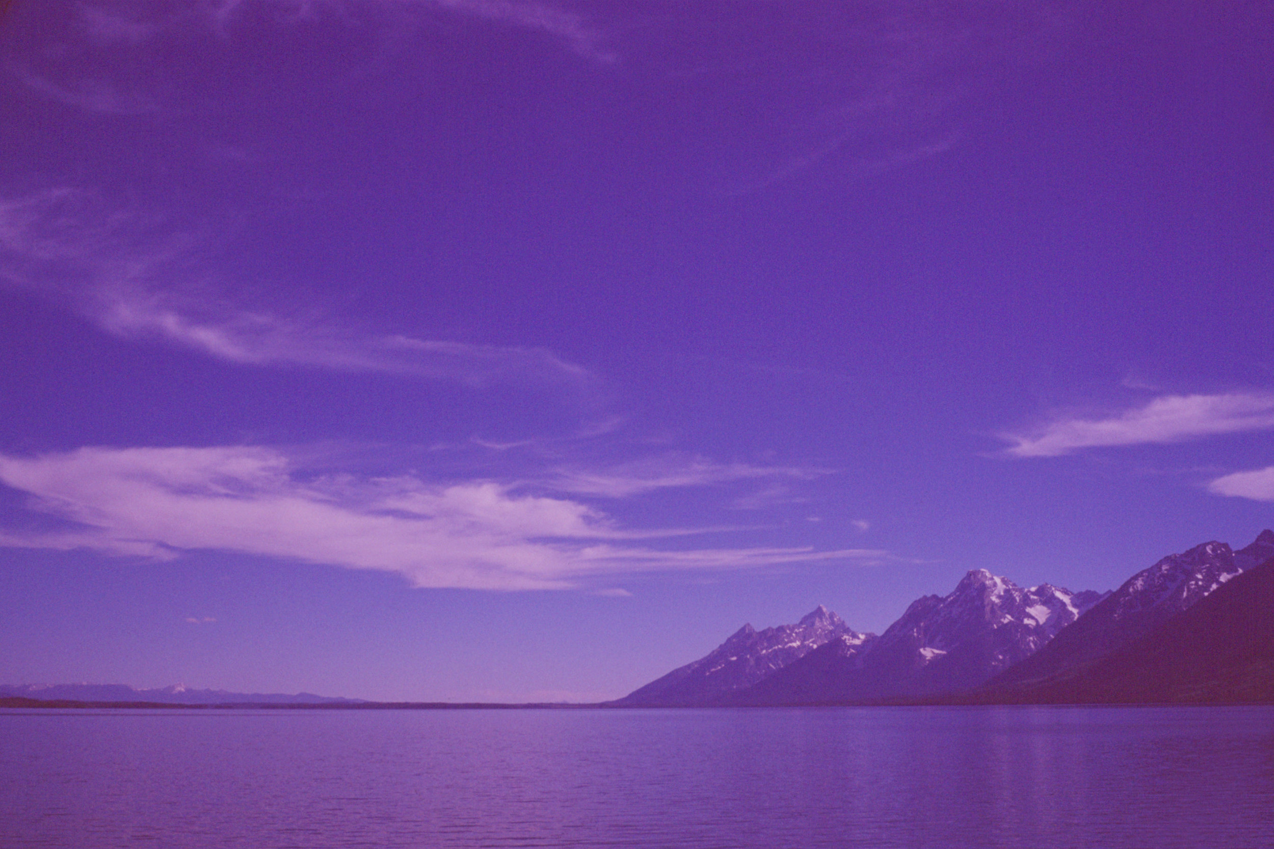 MT_lake.jpg