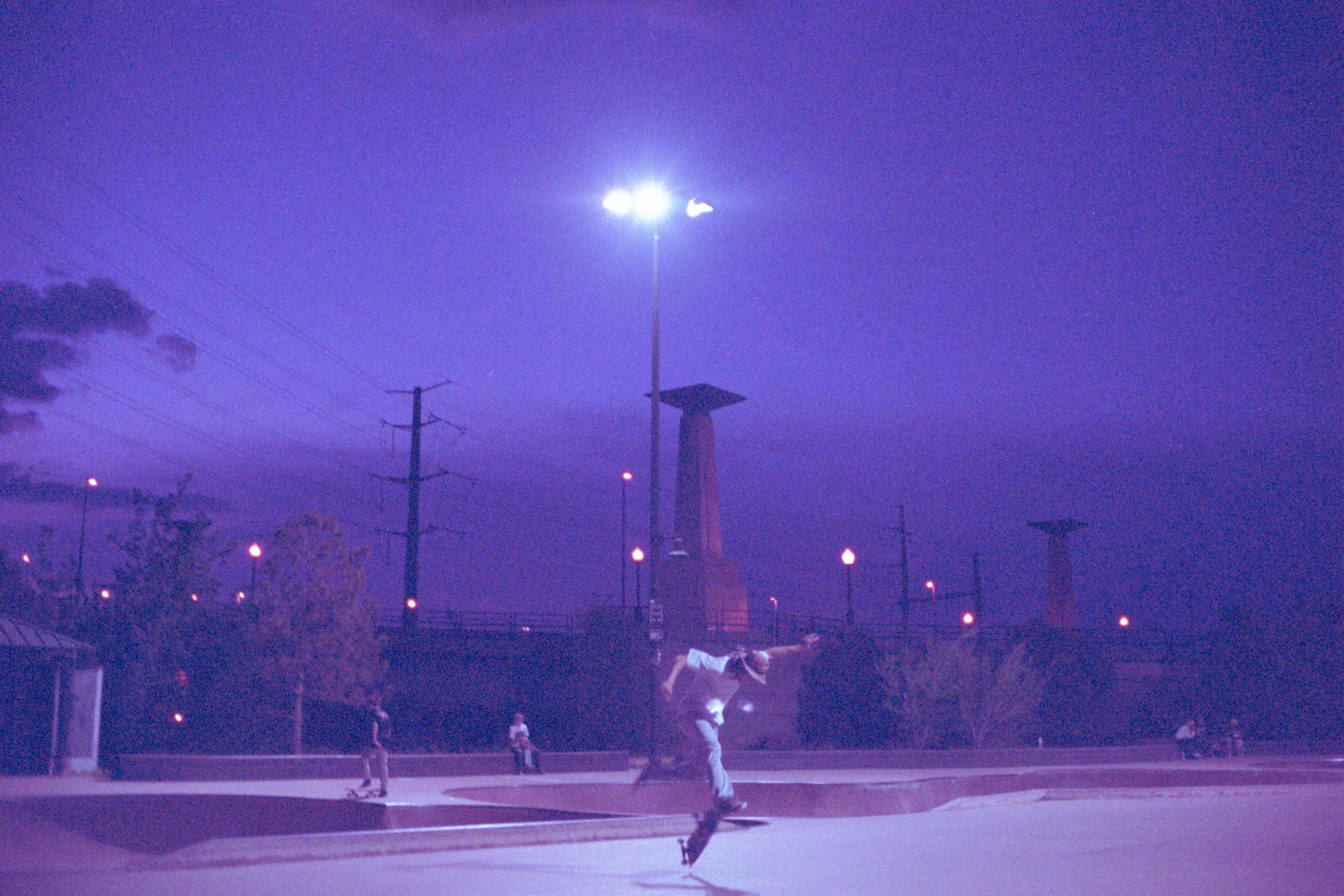 night_skate.jpg