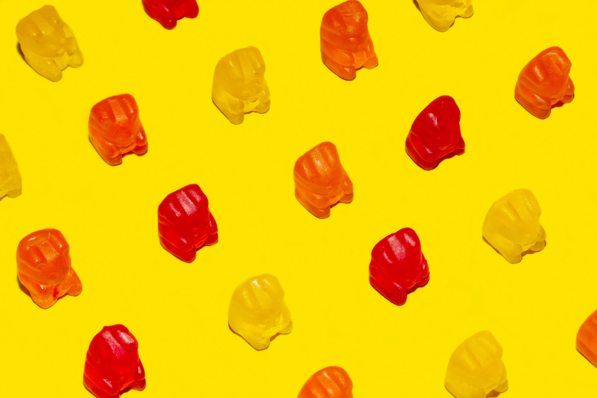 GummyBears.jpg
