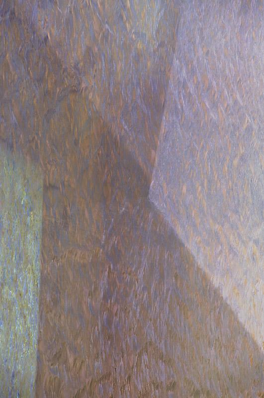 20120620_1498resizealt.jpg