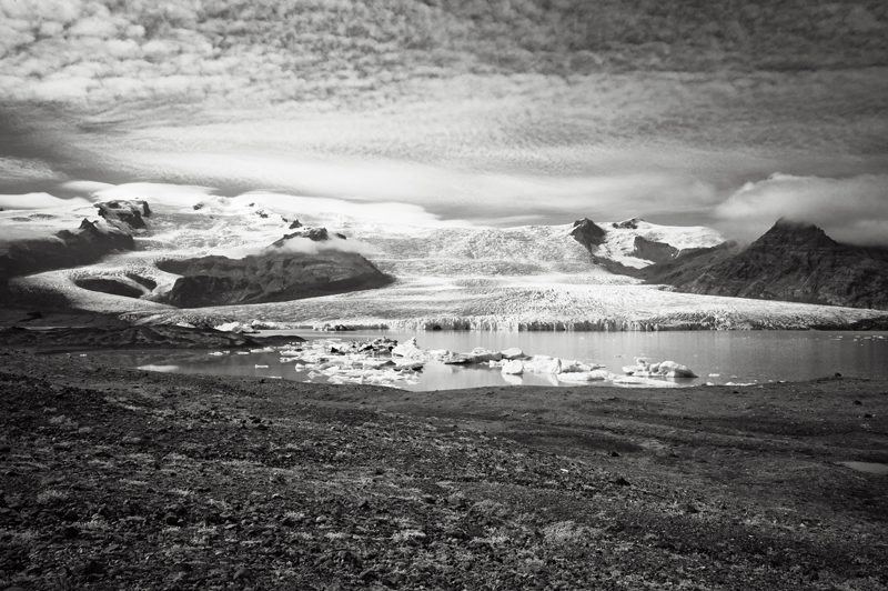 Iceland 26, 2010