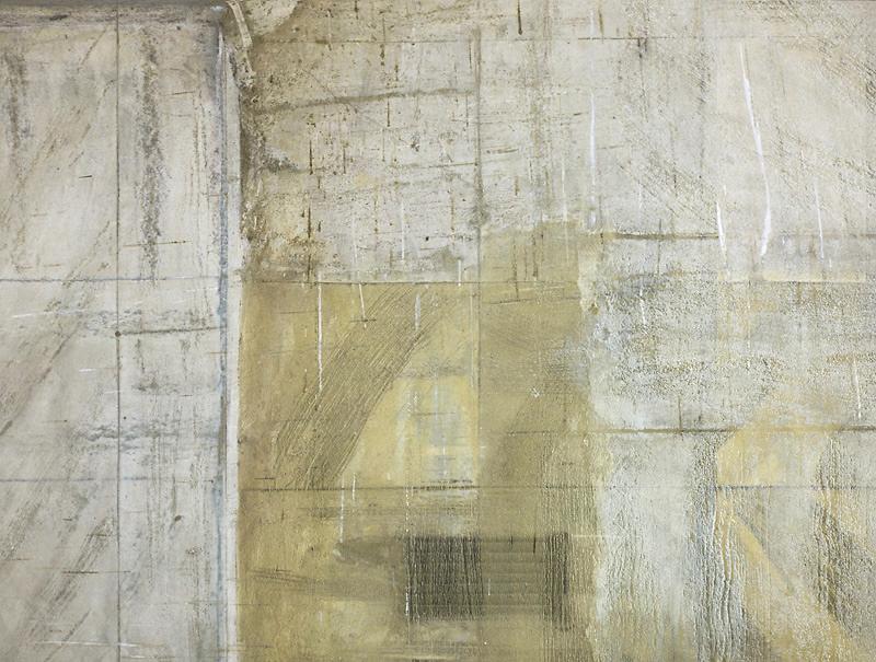 Muri di Italia 3, 2013