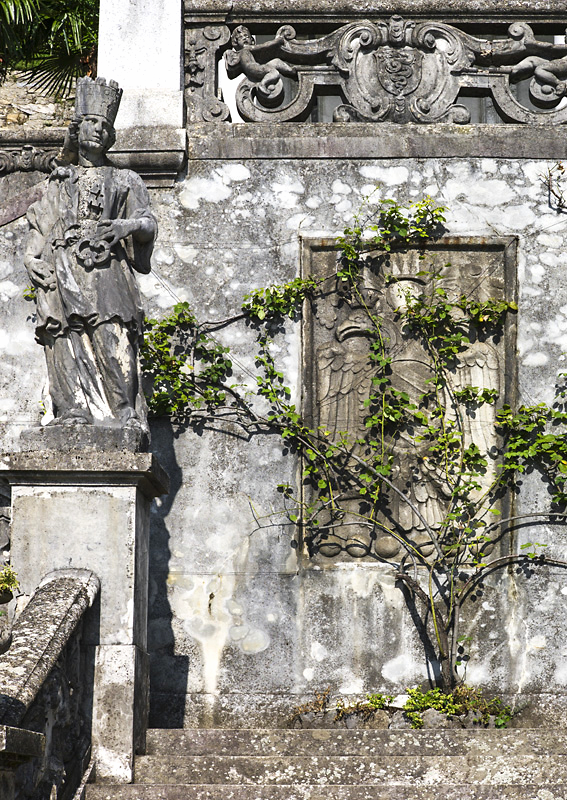 Muri di Italia 13, 2013
