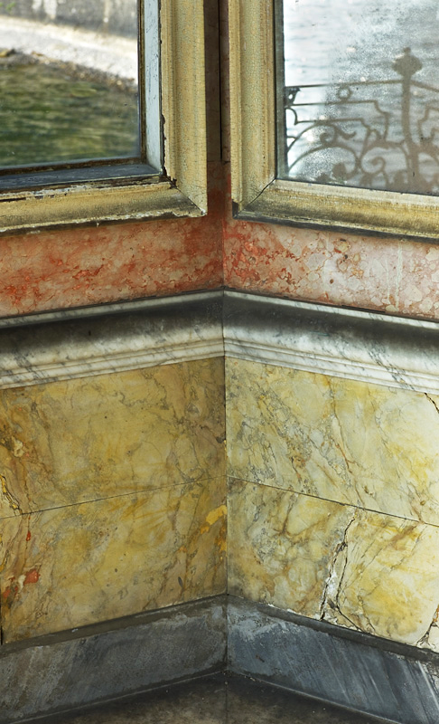 Muri di Italia 14, 2013