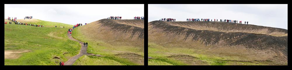 Iceland 25, 2013