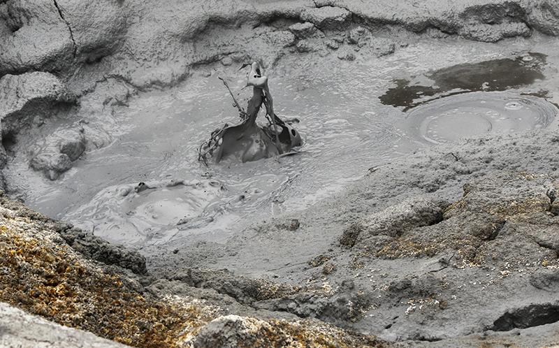 Geothermal 7, 2012