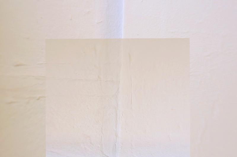 Light Form 2, 2011