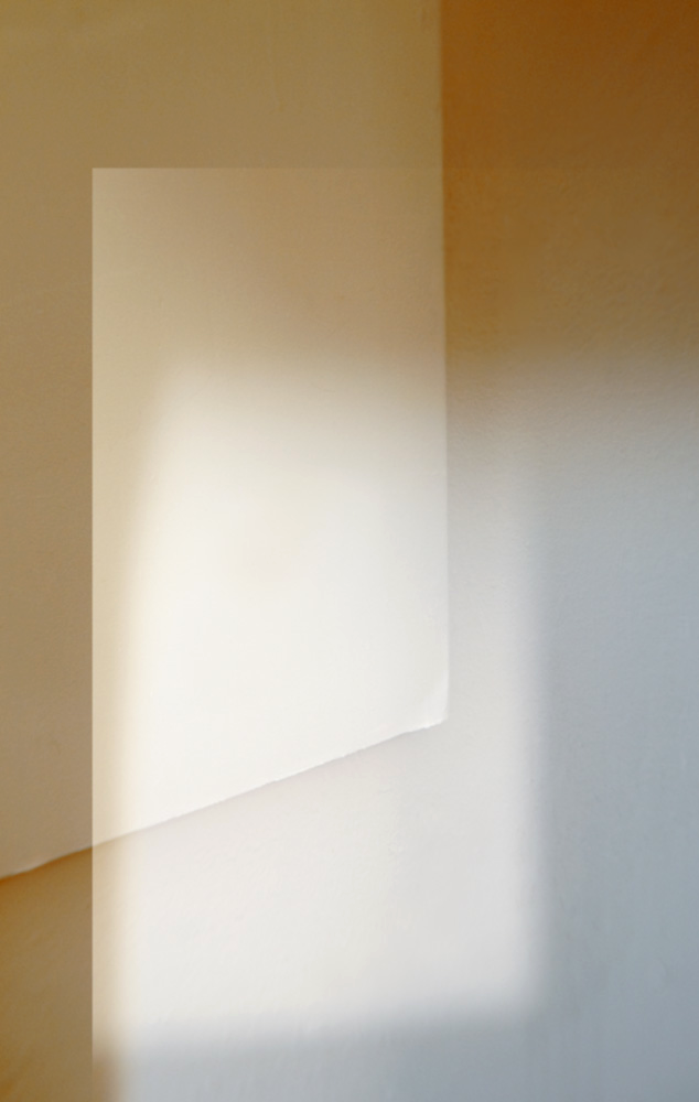 Light Form 8, 2012