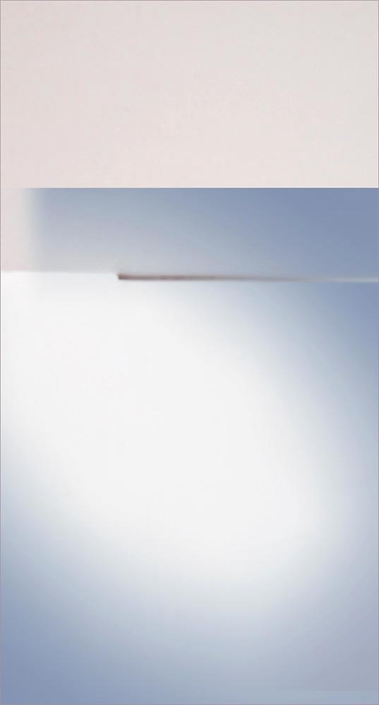 Light Form 9, 2009