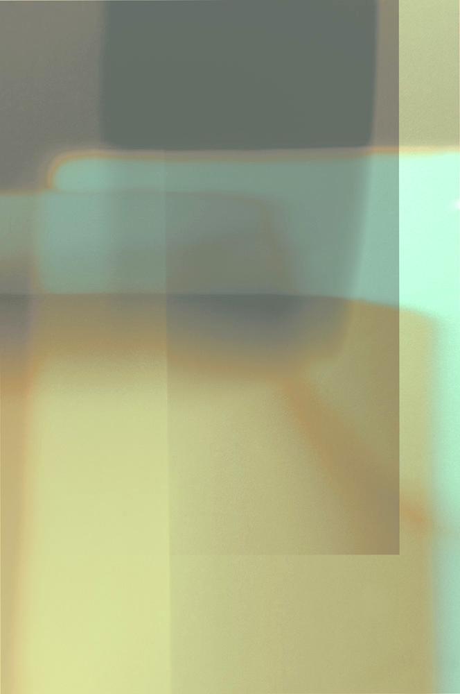 Light Form 12, 2013