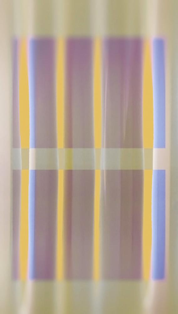 Light Form 16, 2012