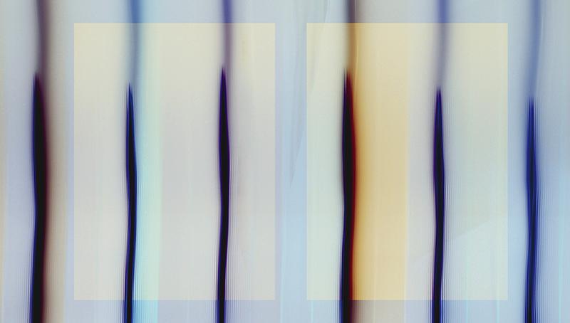 Light Form 19, 2012