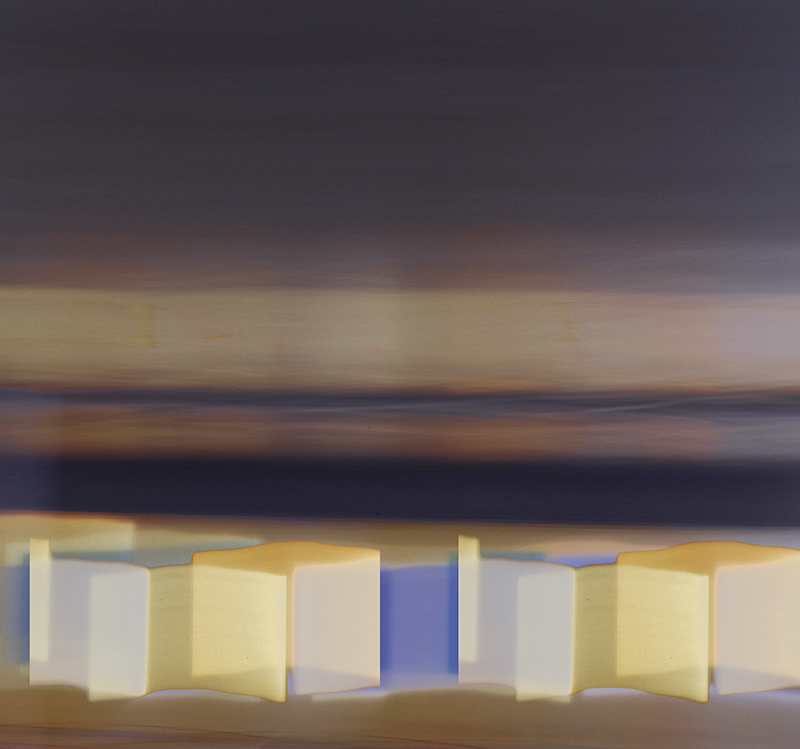 Light Form 20, 2013
