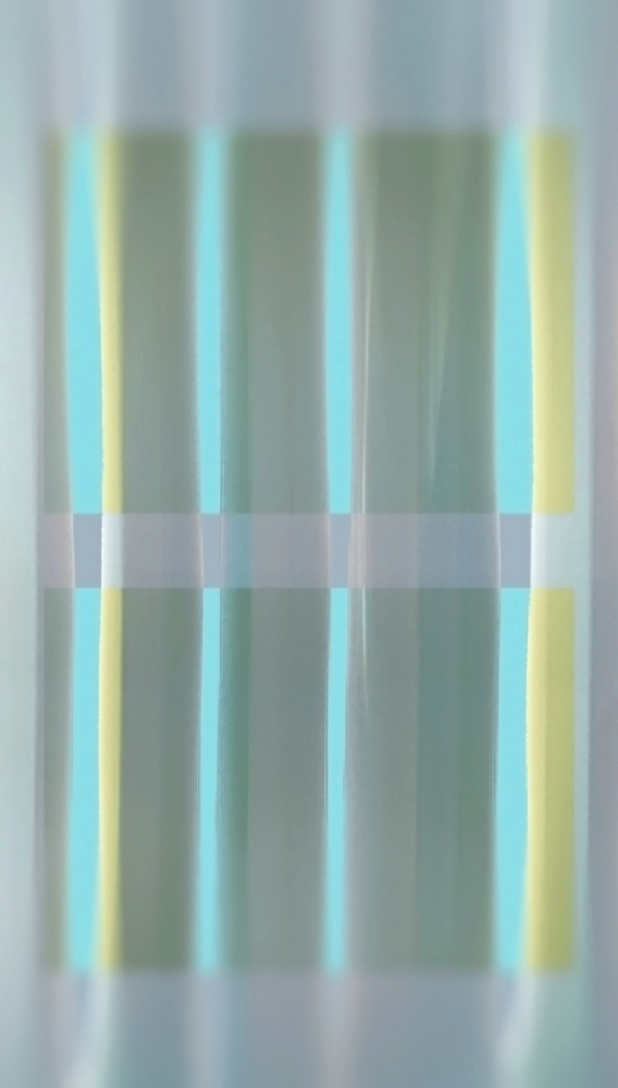 Light Form 17, 2012