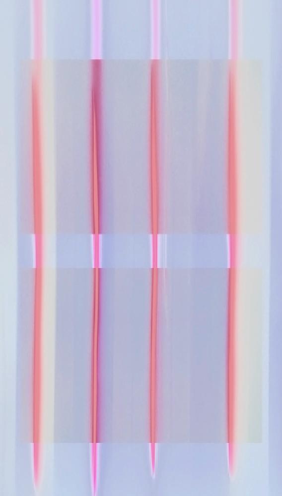 Light Form 18, 2012