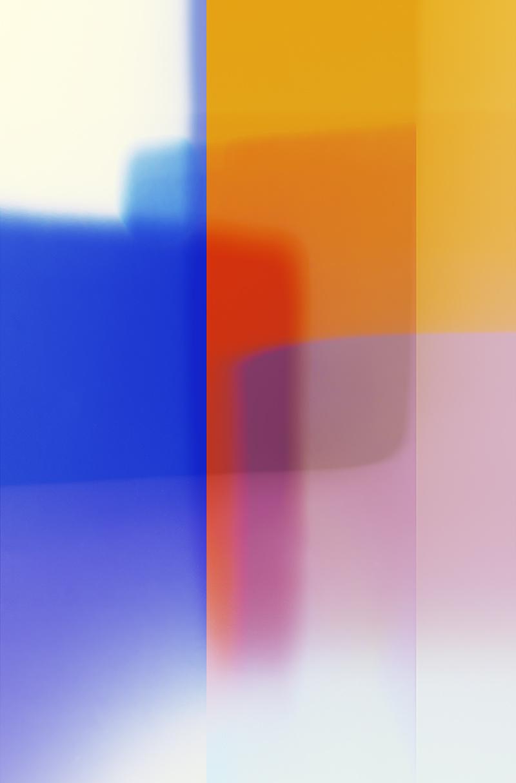 _DSC0713alt2color2 copy 4printgreatalt copy.jpg