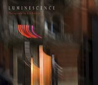 Luminescencelowrescover copy.jpg