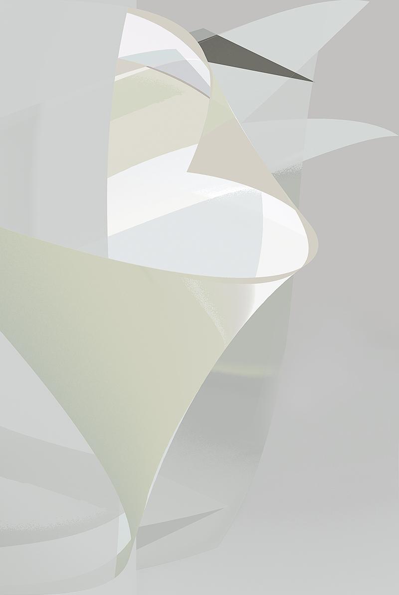 LightForm Series IV