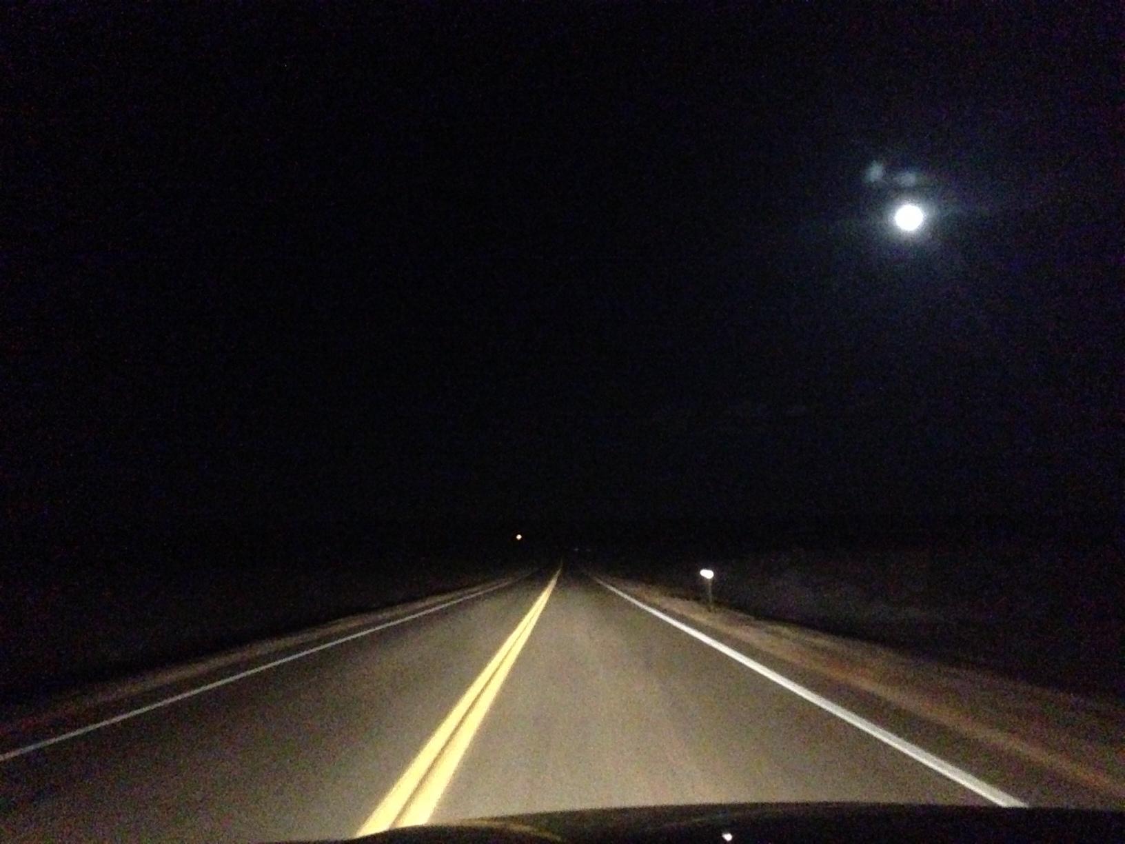 Highway 94