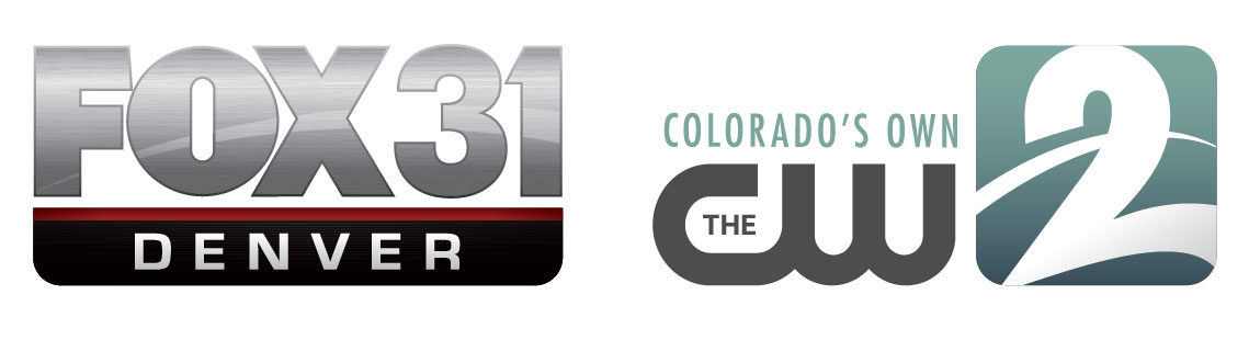 You'll find some of my more recent favorite stories from FOX31 Denver & Colorado's Own Channel 2 News
