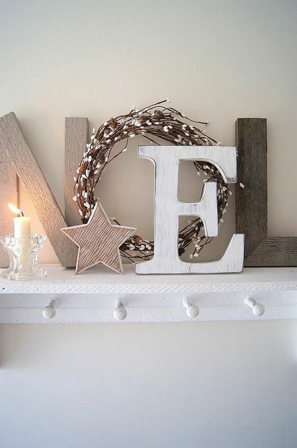 Scandinavian-Decorating-Ideas-for-Christmas-2012_34.jpg