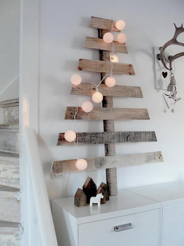 Scandinavian-Decorating-Ideas-for-Christmas-2012_47.jpg